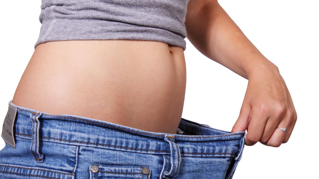 Diätsalz - perfekt zum Abnehmen?
