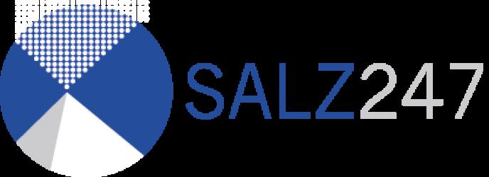 Salz247.de
