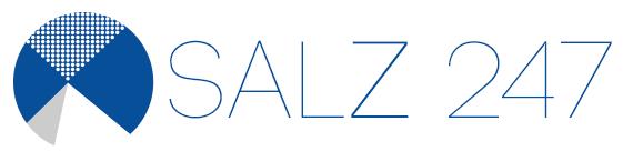 salz247 header. Black Bedroom Furniture Sets. Home Design Ideas