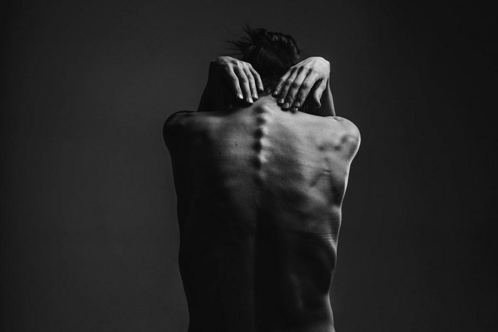 Epsom Salz gegen Schmerzen