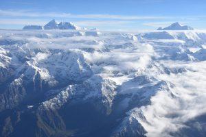 Alle Artikel zu Himalaya-Salz